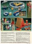 1980 Montgomery Ward Christmas Book, Page 403