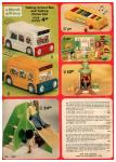 1977 Montgomery Ward Christmas Book, Page 394