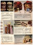1979 JCPenney Christmas Book, Page 245
