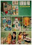 1968 JCPenney Christmas Book, Page 272