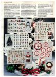 1986 JCPenney Christmas Book, Page 457