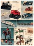 1978 JCPenney Christmas Book, Page 502