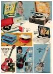 1978 Montgomery Ward Christmas Book, Page 402