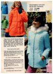 1977 Montgomery Ward Christmas Book, Page 69