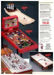1992 JCPenney Christmas Book, Page 496