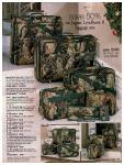 1999 JCPenney Christmas Book, Page 189
