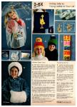 1979 JCPenney Christmas Book, Page 218