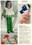 1980 Montgomery Ward Christmas Book, Page 220