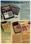 1977 Montgomery Ward Christmas Book, Page 160