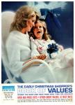 1975 Montgomery Ward Christmas Book
