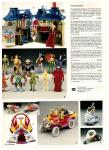 1986 JCPenney Christmas Book, Page 412