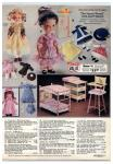 1980 Sears Christmas Book, Page 519