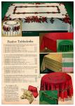 1966 JCPenney Christmas Book, Page 145