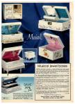 1978 Montgomery Ward Christmas Book, Page 454