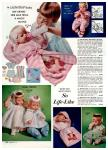 1962 Montgomery Ward Christmas Book, Page 268