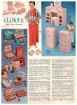 1960 Montgomery Ward Christmas Book, Page 335