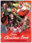 1952 Sears Christmas Book