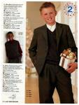 1999 JCPenney Christmas Book, Page 304