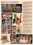 1989 JCPenney Christmas Book, Page 516