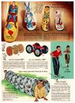 1965 Montgomery Ward Christmas Book, Page 316