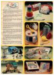 1977 Montgomery Ward Christmas Book, Page 397
