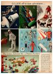 1969 JCPenney Christmas Book, Page 432