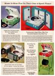 1965 Montgomery Ward Christmas Book, Page 307