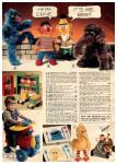 1977 Montgomery Ward Christmas Book, Page 412