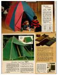 1970 Sears Christmas Book, Page 412