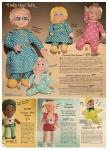 1974 Montgomery Ward Christmas Book, Page 374