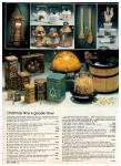 1980 Montgomery Ward Christmas Book, Page 270