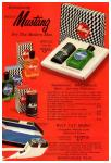 1965 Montgomery Ward Christmas Book, Page 481
