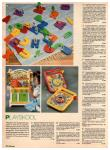1989 JCPenney Christmas Book, Page 420