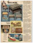 1978 Sears Christmas Book, Page 174