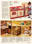 1981 JCPenney Christmas Book, Page 419