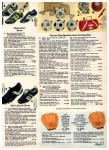 1980 Sears Christmas Book, Page 479