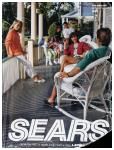 1991 Sears Spring Summer Catalog