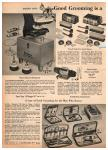 1962 Montgomery Ward Christmas Book, Page 74