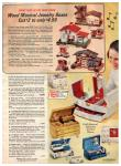1971 Sears Christmas Book, Page 463