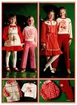 1981 JCPenney Christmas Book, Page 227