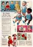 1964 Montgomery Ward Christmas Book, Page 175