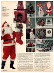 1978 JCPenney Christmas Book, Page 238