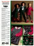 1994 JCPenney Christmas Book, Page 156