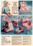 1975 JCPenney Christmas Book, Page 488