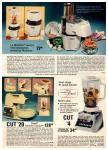 1977 Montgomery Ward Christmas Book, Page 271