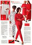1965 Montgomery Ward Christmas Book, Page 103