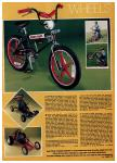 1980 Montgomery Ward Christmas Book, Page 27