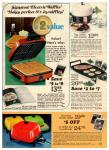 1972 Montgomery Ward Christmas Book, Page 436