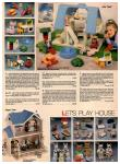 1989 JCPenney Christmas Book, Page 385