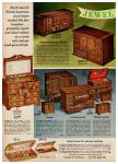 1967 Montgomery Ward Christmas Book, Page 62
